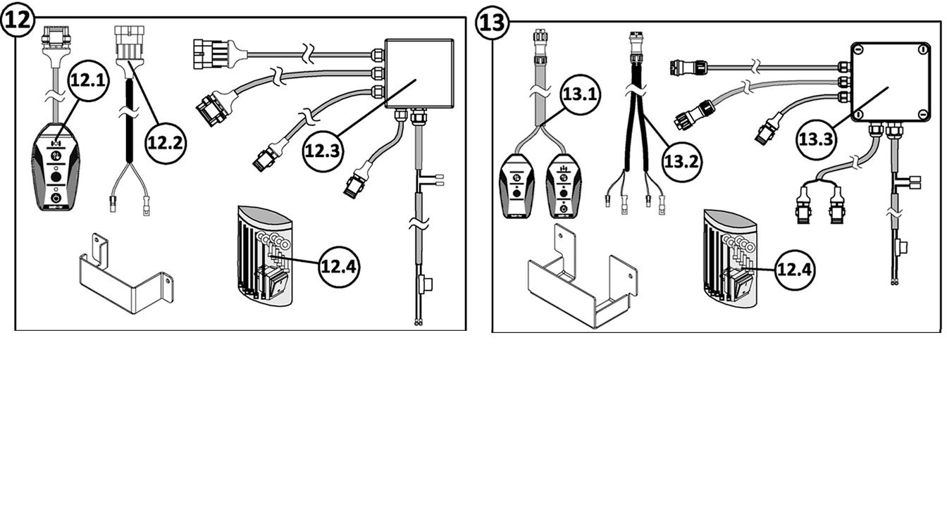 rep-electronica-y-mando - image #1