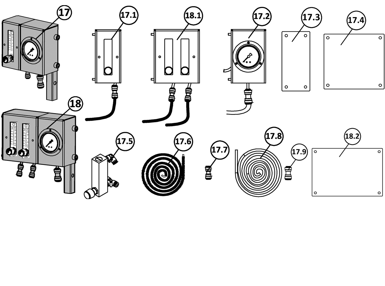 rep-panel-de-control - image #1