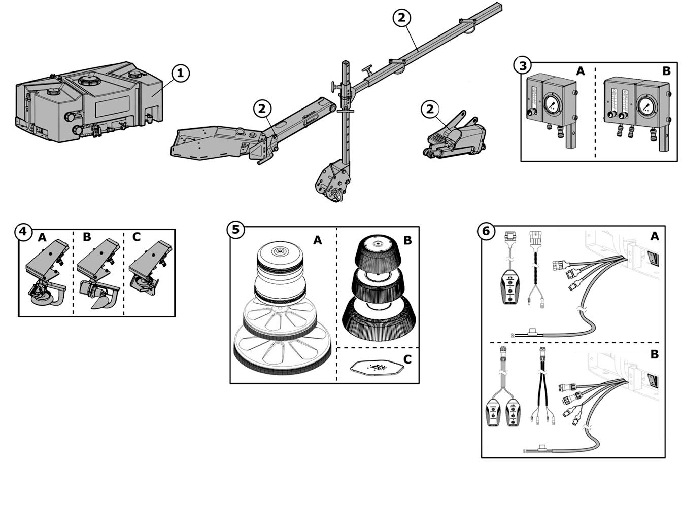 rep-sprayguard - image #2