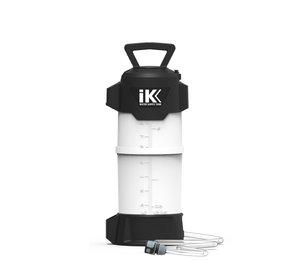 repuesto-ik-water-supply-tank - image #1